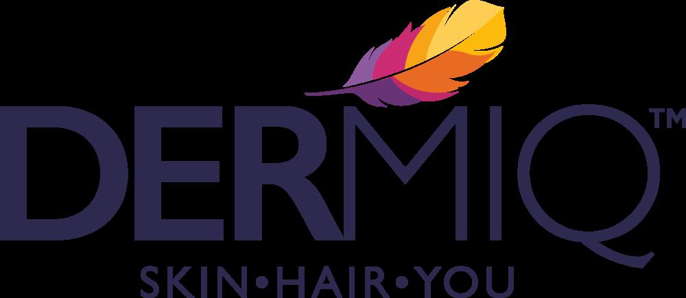 Dermiq Clinic