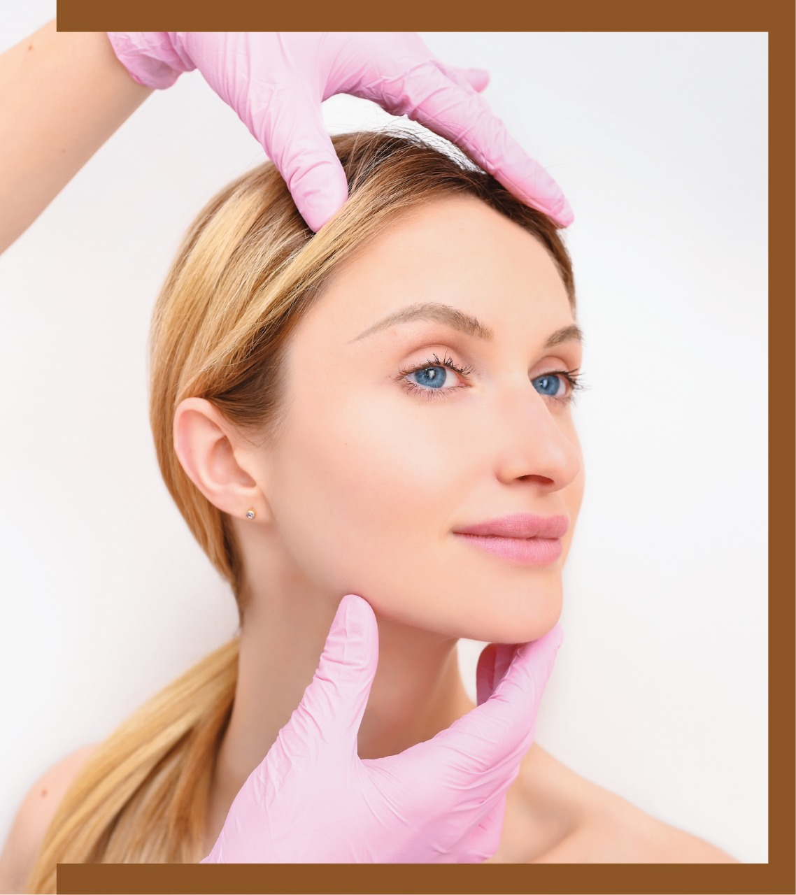 , Best Laser Skin Rejuvenation Treatment, Dermiq Clinic