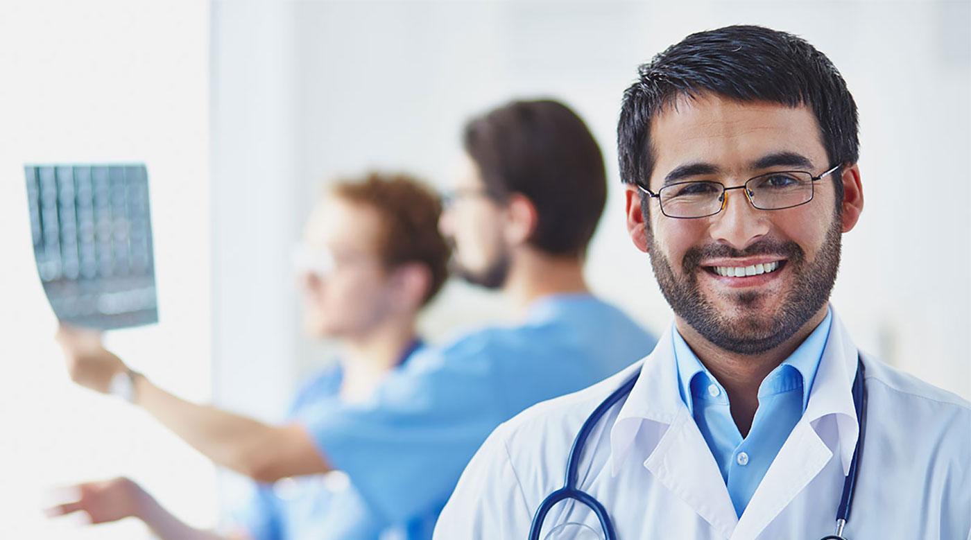 , Expert Doctor Check up, Dermiq Clinic
